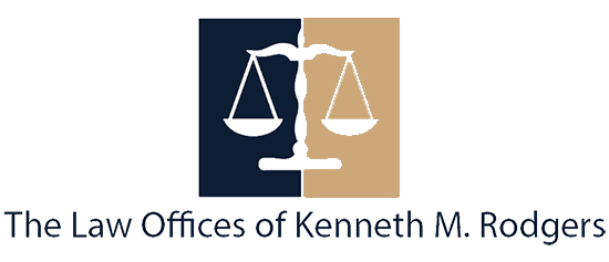 The Law Offices of Kenneth M. Rodgers